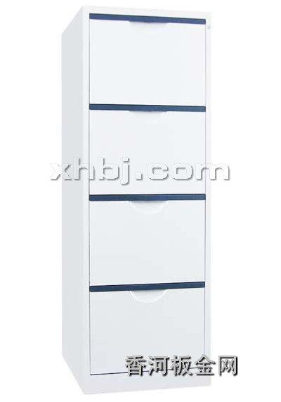 文件柜网提供生产四屉柜厂家