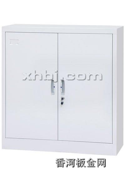 文件柜网提供生产扣手柜厂家
