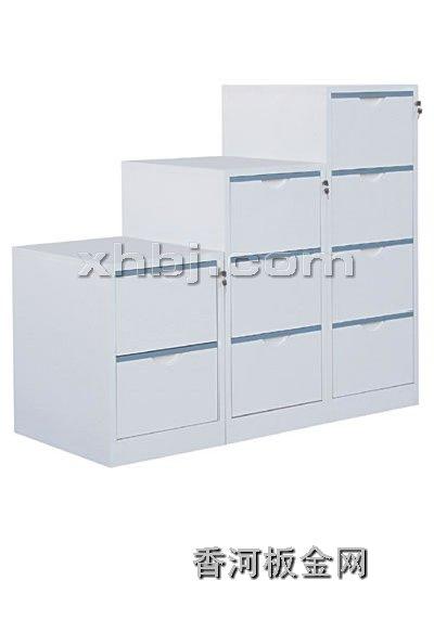 文件柜网提供生产多屉柜厂家