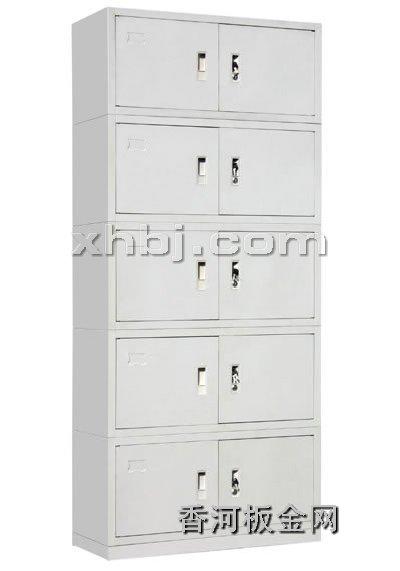 文件柜网提供生产五节柜厂家