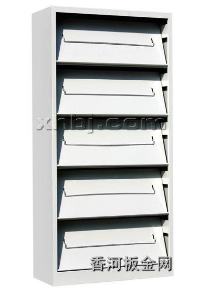 文件柜网提供生产期刊柜厂家
