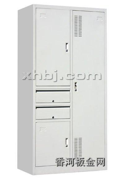 文件柜网提供生产多用柜厂家