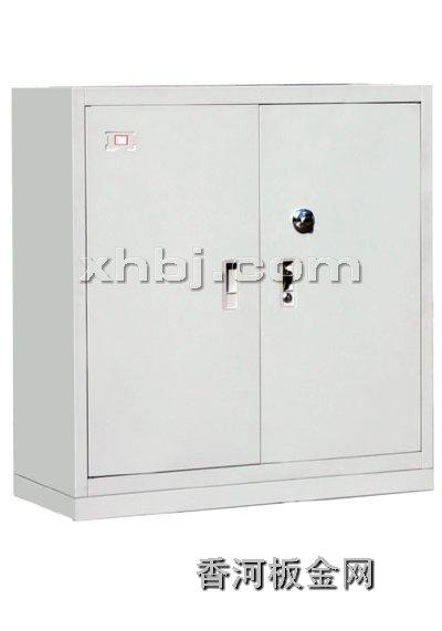 文件柜网提供生产密码扣手柜厂家