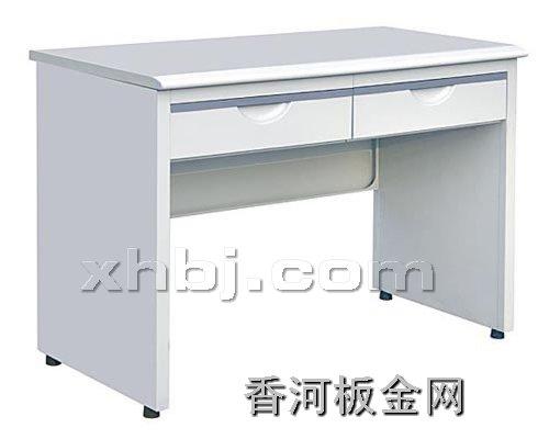 文件柜网提供生产葫芦岛钢制办公桌厂家