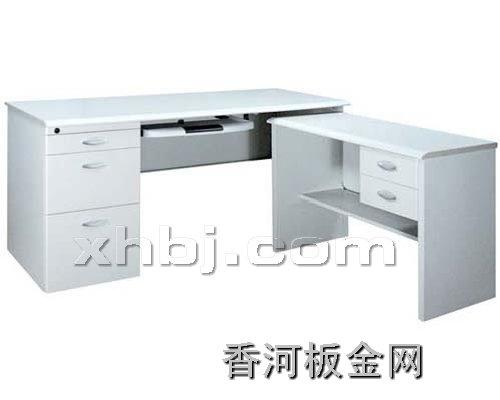 文件柜网提供生产南阳钢制办公桌厂家
